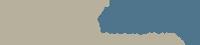 logo-Instituteofoncology-2