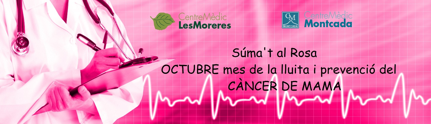 PORTADA-CANCER-MAMA-WEB