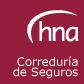 hna-correduria-seguros