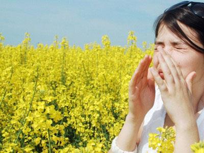 002-alergias