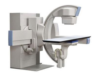 027-radiologia