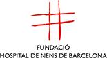 logo-hnb